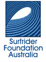 Surfrider Foundation Australia