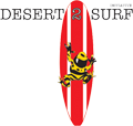 Desert 2 Surf Initiative