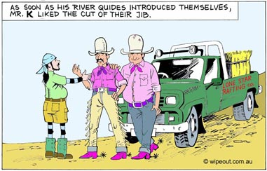new-river-guides.jpg